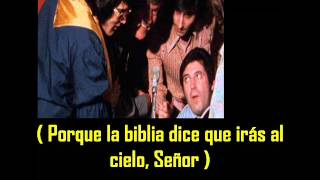 ELVIS PRESLEY - You better run ( con subtitulos español )