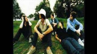 The Verve - Rolling People.
