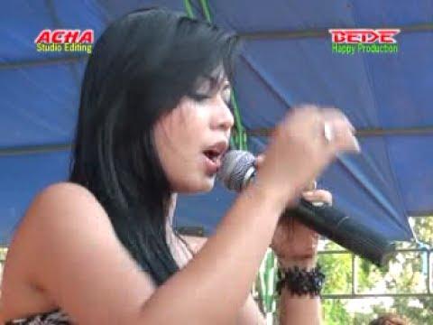 Acha Kumala  -Terlalu Sayang -  PANTURA 070912