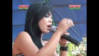 Acha Kumala -Terlalu Sayang PANTURA 070912.mp3