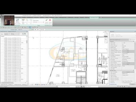 Laying pipes within plumbing systems Pt1