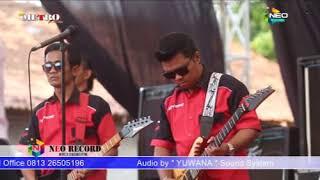 Download Selamat Jalan   Rahma Stevan  NEW METRO kutuk 2018