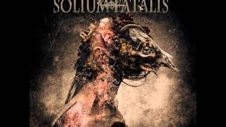 Watch Solium Fatalis Dead Sands Of Time video
