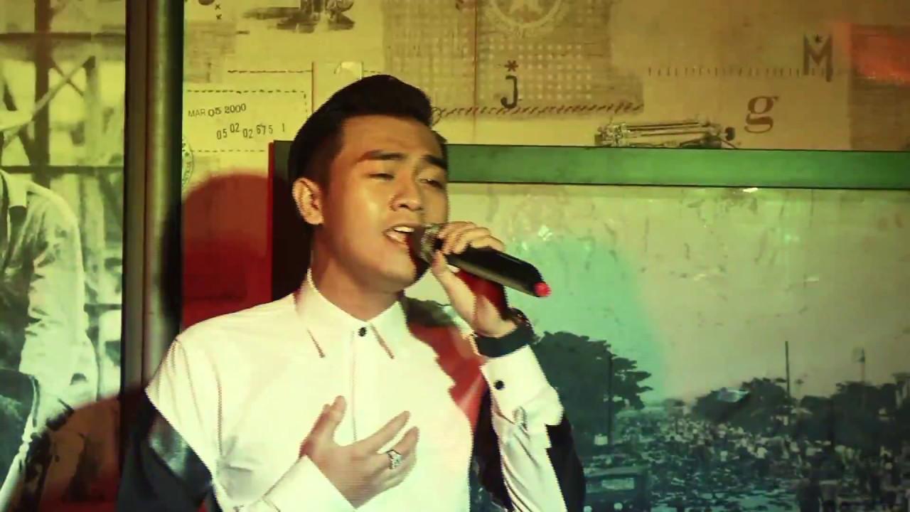 Mini Show Hot Boy Nhạc Chế Ku Vàng Tri Ân Khán Gỉa - Hot Boy Ku Vàng Và Anh Em Nghệ Sĩ - Kiu Voàng