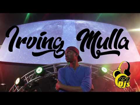 WHO IS IRVING MULLA?