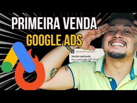 WARREN BUFFETT VOLTA AS COMPRAS! 10 BILIOES DE DOLLARS! from YouTube · Duration:  16 minutes 43 seconds