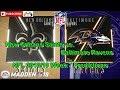 New Orleans Saints vs. Baltimore Ravens | NFL 2018-19 Week 7 | Predictions Madden NFL 19