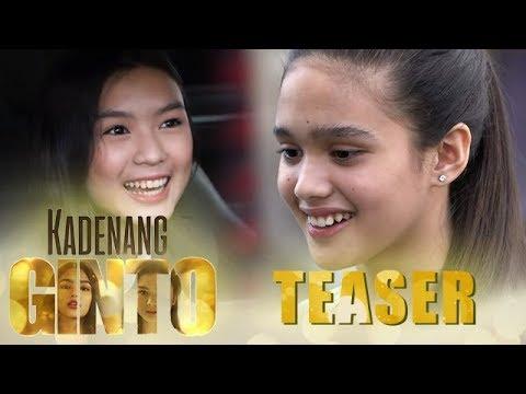 Kadenang Ginto February 12, 2019 Teaser