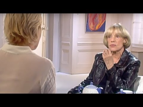 Hommage croisé à Jeanne Moreau et Claude Rich - Intégrale du 10/09/2017 - Thé ou Café