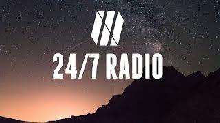 24/7 EDM Radio : Electronic Music Stream 🎵 House, Trap, Future Bass, Pop Music Livestream 🔥