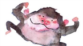 あそびうたリトミック川崎・池袋教室・3月のうた 児童デイサービス・障...