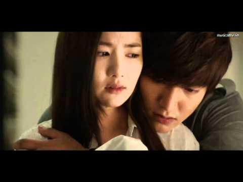 ★ [CITY HUNTER]: {♥ 이민호 Lee Min Ho & 박민영 Park Min Young♥} ★YOU & I★