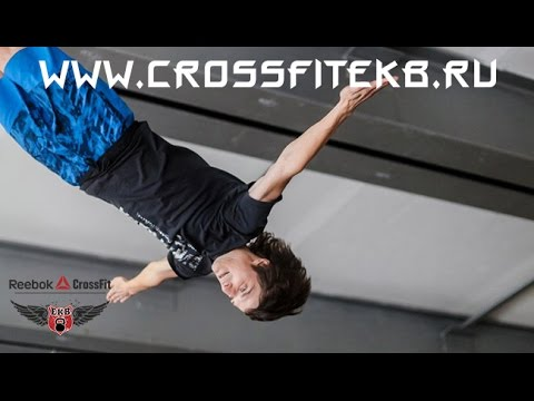 Батутный парк 2JUMP — прыжки на батуте в Самаре