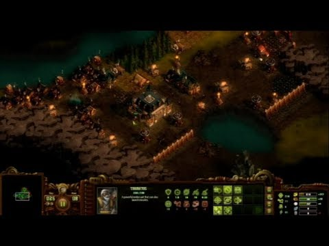 They Are Billions - Tips, Cheats And Special Units