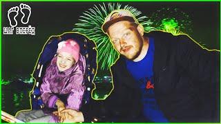 видео Нижний тагил знакомство
