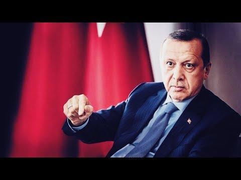 Türkiye Kehanetleri Tek Tek Çıktı