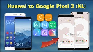 Phones Googles 7 Step Program - Keshowazo