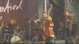 Morild at Jelling Festival 2009