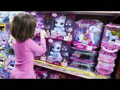 Mais que brinquedo, crianças precisam de interação
