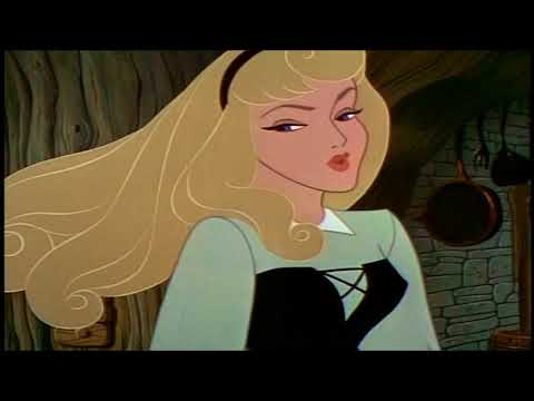 Sleeping Beauty (1959) - Special Edition Trailer from YouTube · Duration:  1 minutes 53 seconds
