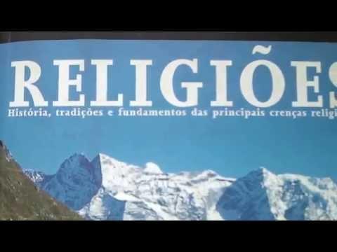 livro-religiÕes---histÓria,-tradiÇÕes-e-fundamentos-das-principais-crenÇas-religiosas