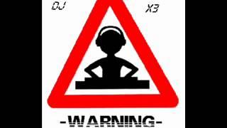 Tum Hi Ho-Aashiqui 2 (dhol mix) DjX3 ft Dj lemon and Dj Rohan