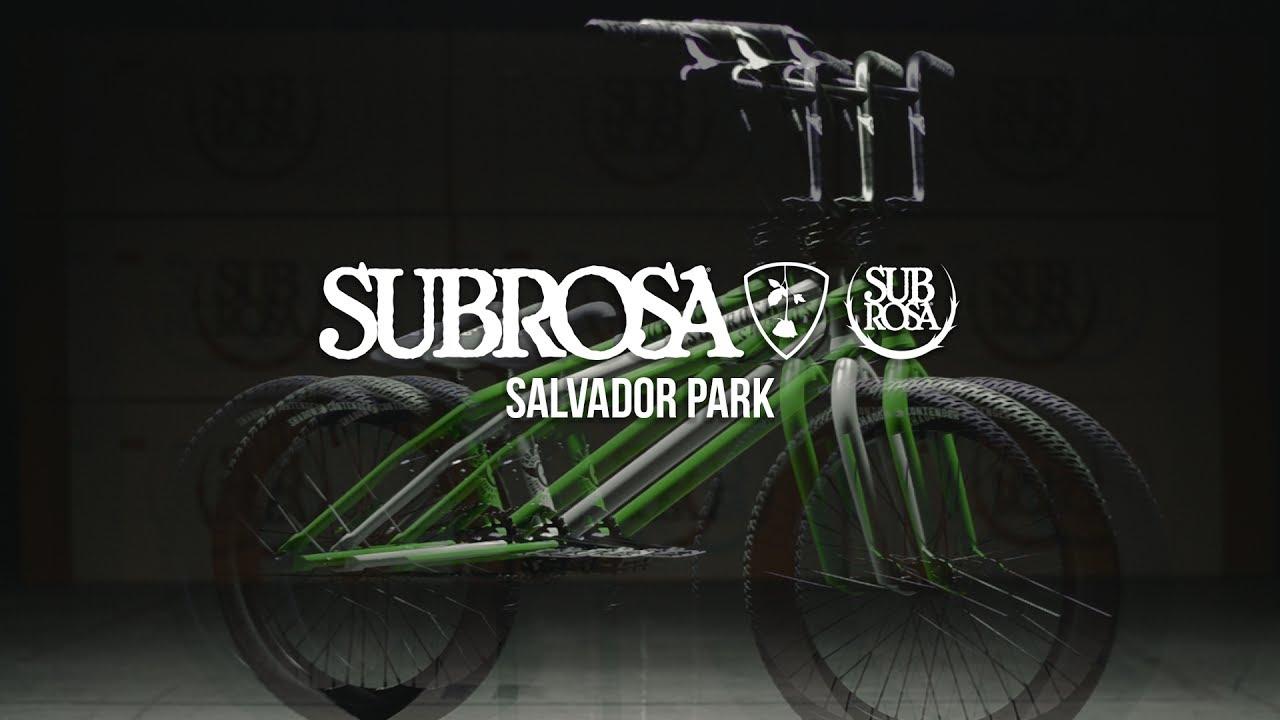 Bmx subrosa sb1 (2018) цена -17850р, купить bmx subrosa sb1, отзывы о суброса сб1. Велосток-заказать 8(495) 502-57-01 (москва).