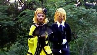 Daughter of Evil Live action ൗ(vietsub)