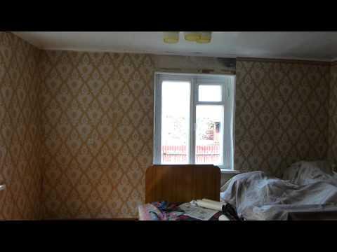 ремонт дачного дома своими руками