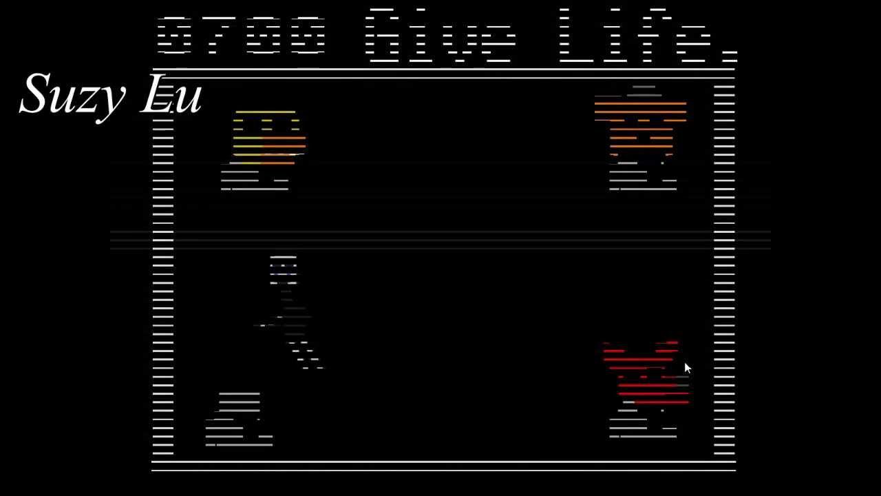 minigames online