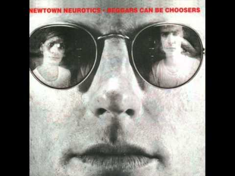Newtown Neurotics -