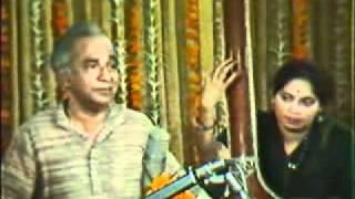 Dr. Vasantrao Deshpande -