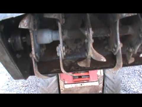 Bradco Mini Skid Steer Roto Tiller For Toro Dingo For Sale Mini Skid Steer Loader