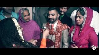 New Punjabi Song   VIAH DI TAREEK  KAMAL DILDAR   2016