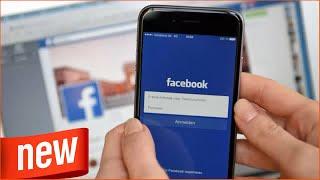 Datensicherheit und soziale Medien -