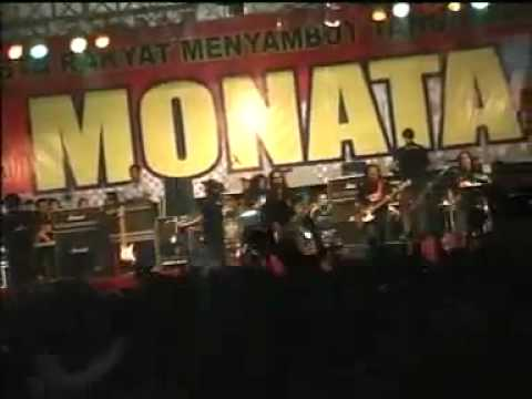 YouTube   monata live in pati2010 batal kawin ~ ratna antika
