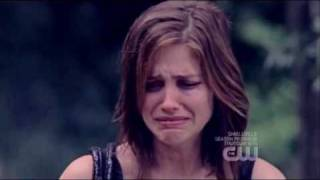 Repeat youtube video Brooke Davis - How To Break A Heart