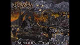 The Furor - Show no Mercy (Slayer Cover)