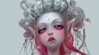 bande-annonce Sky Doll - T.4 Sudra