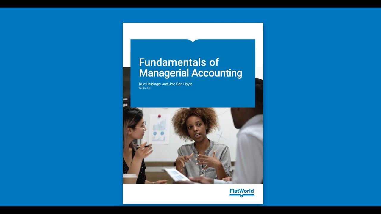 Variance Analysis | Management Accounting Info