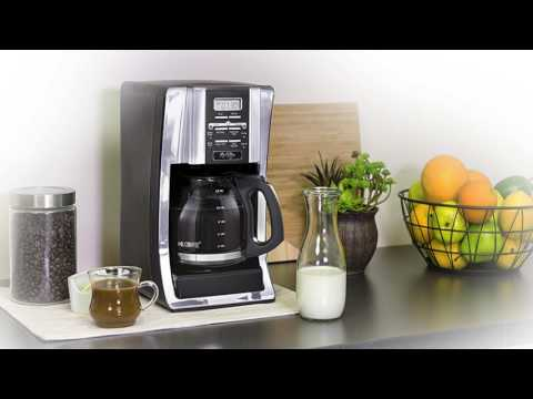 Best Coffee Maker Review 2016-2017