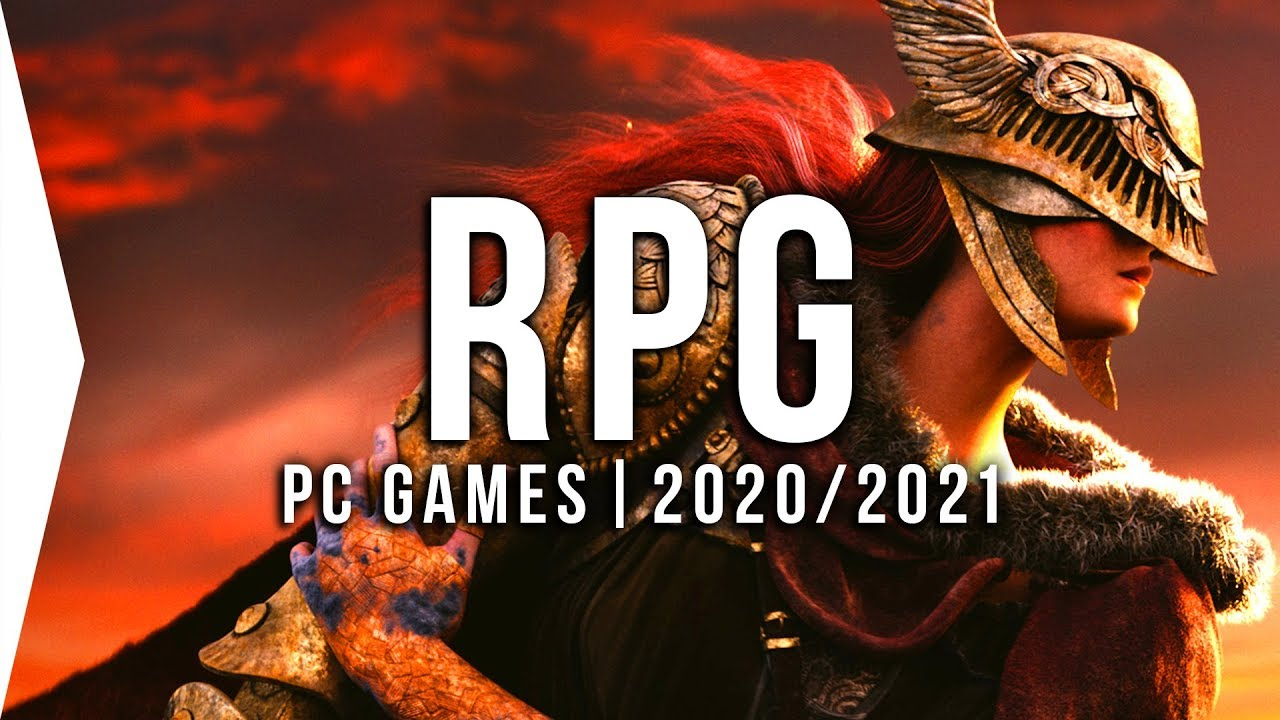 Best Pc Rpg 2020.30 Upcoming Pc Rpg Games In 2020 2021 New Isometric First Person Action Role Playing