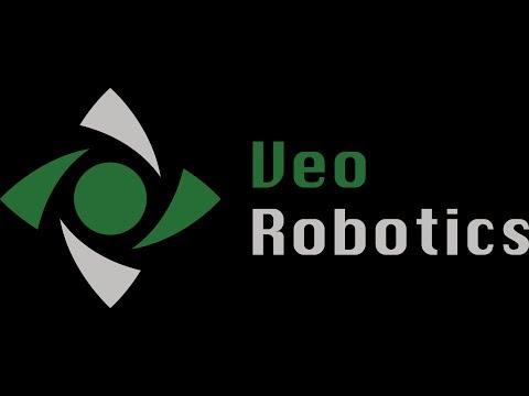 How Veo Robotics' tech helps humans and robots work closer together - Business Insider