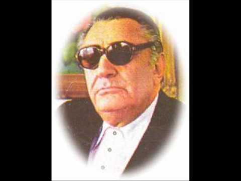 Che Shur-ha (Ostad Gholam Hossein Banan)