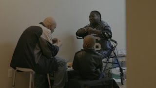 What Works Cities: Tackling Homelessness in Seattle
