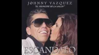Johnny Vazquez - Bailadores