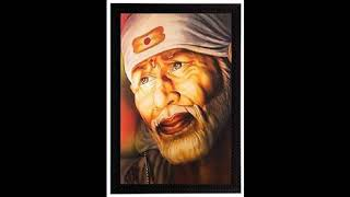 Manase Harathi Shiridi Shripathi || shiri sai baba popular song by S.P.B