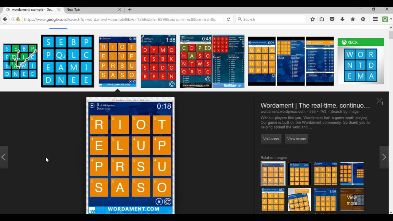 Wordament solver youtube wordament solver ccuart Image collections