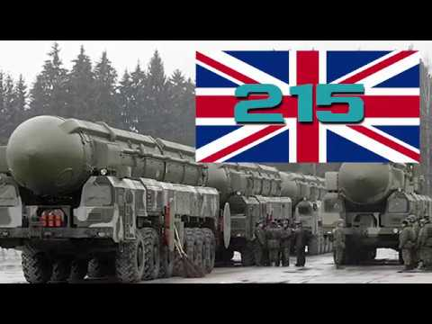 WW3 BREAKING NEWS: TRUMP INVADES  NORTH KOREA WITH OVER 5000 VEHICLES LOADED WITH ARMS