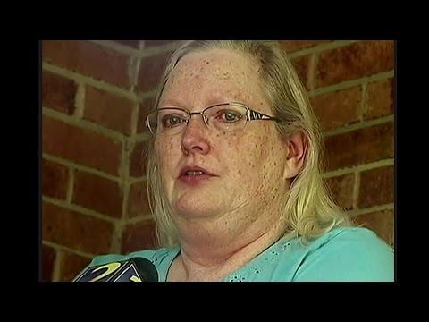 Georgia Principal Blames The Devil For Racist Comments